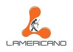 Lamericano