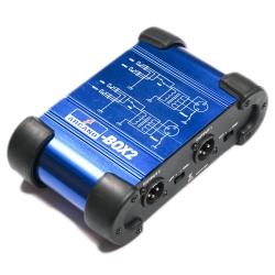 ARC-BOX-2