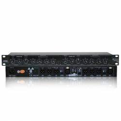ARC-CP-XL2