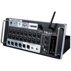 TELLI-18