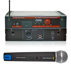 AR-WX-2160-1