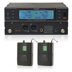 AR-WXY-2180