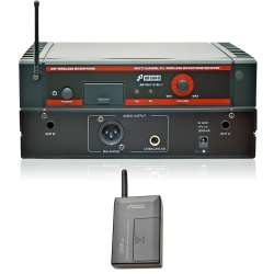 AR-WXY-2160-1