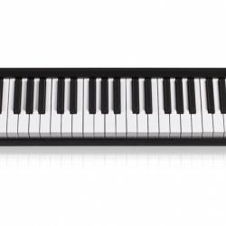 i-Keyboard 5