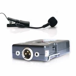 AM-SN02 (2000)